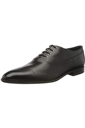 HUGO Men's Appeal_oxfr_boct Oxfords, ( 001)