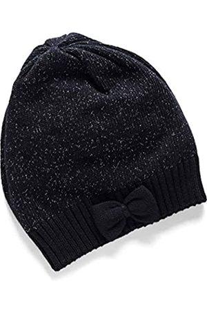 Steiff Girls' Mütze Hat