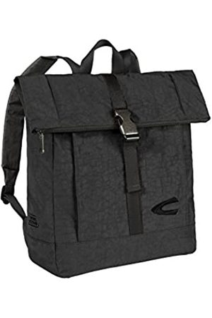 Camel Active 15-Inch