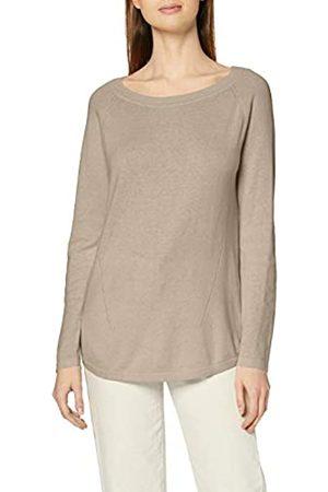 Esprit Women's 020EE1I304 Sweater