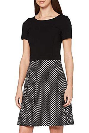 Esprit Collection Women's 020eo1e331 Business Casual Dress8