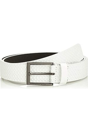 HUGO BOSS Men's Ther-hb_sz35 Belt