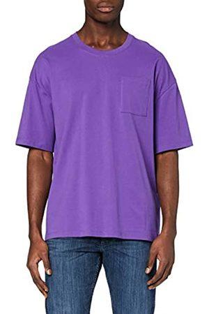 Esprit Men's 020CC2K315 T-Shirt