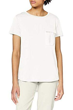 Esprit Women's 020EE1K412 T-Shirt