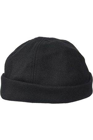 Armor.lux Men's Miki Salomon Hat
