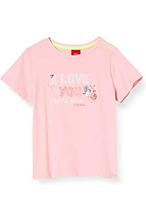 s.Oliver Baby Girls T-Shirt