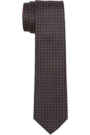 Seidensticker Men's TIE Necktie