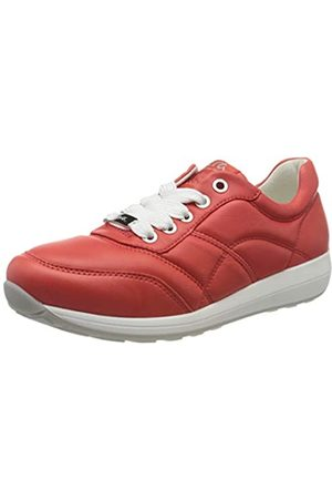 ARA Women's Osaka Trainers, (Corallo 05)