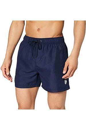Haute Pression Men's B149 Shorts