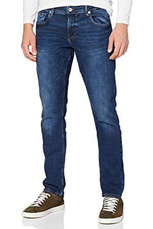 Esprit Men's 020EE2B309 Jeans