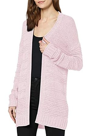 s.Oliver Women's Strickjacke Langarm Cardigan Sweater