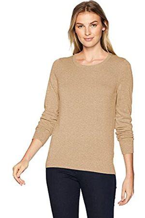 Amazon Essentials Lightweight Crewneck Sweater Pullover