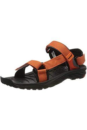 Hi-Tec Men's ULA RAFT Sports Sandals, ( / 100)