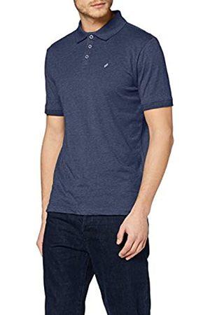 Daniel Hechter Men's Polo Jersey Shirt