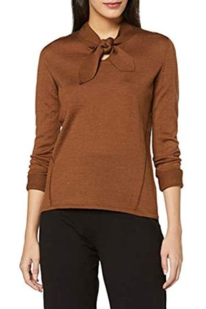 Esprit Collection Women's 109eo1i028 Jumper