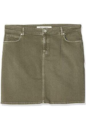 Marc O'Polo Women's 2003224015 Skirt