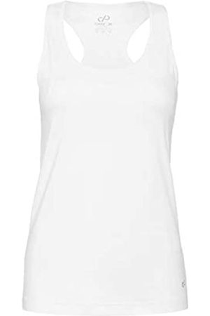 CARE OF by PUMA 58411402 Gym Tops for Women