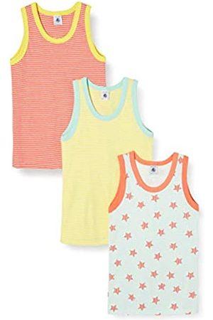 Petit Bateau Boy's 5374000 Vest