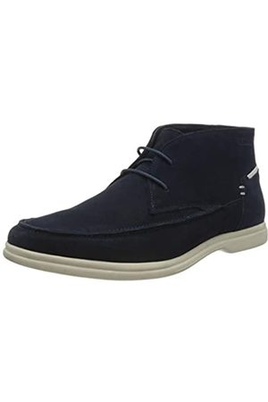 s.Oliver Men's 5-5-15200-24 Ankle Boots Size: 10 UK