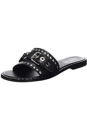 Replay Women's Lira-Hazet Open Toe Sandals, ( 3)