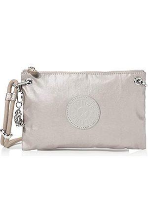 Kipling Knippa Women's Cross-Body Bag