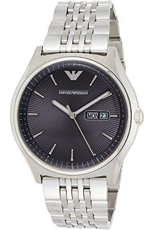 Emporio Armani Men's Watch AR1977