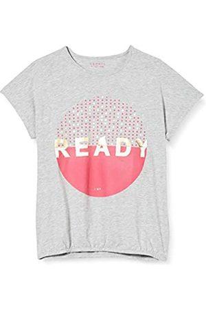 Esprit Kids Girl's Rq1024502 T-Shirt Ss