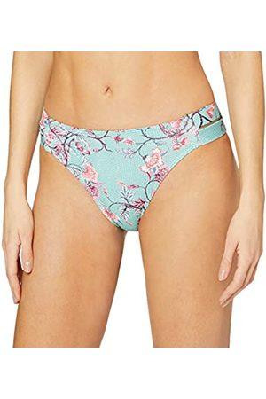 Esprit Women's BILGOLA Beach Classic Brief Bikini Bottoms