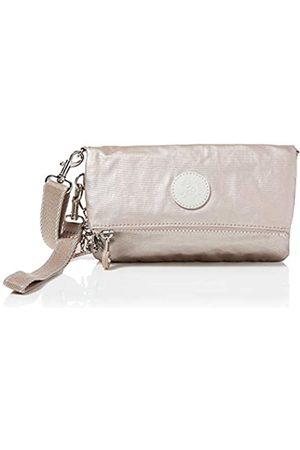 Kipling Lynne Women's Cross-Body Bag