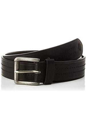 Springfield Men's Pu Stiching-c/01 Belt
