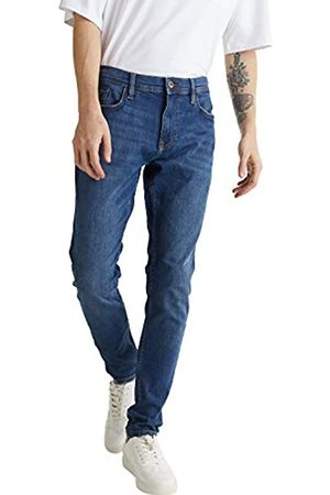 edc by Esprit Men's 020CC2B305 Jeans