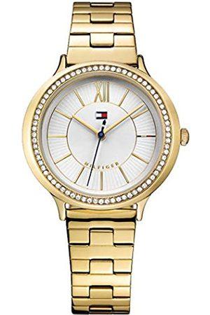 Tommy Hilfiger Womens Watch 1781856