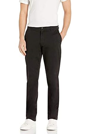 Goodthreads Amazon Brand - Men's trousers