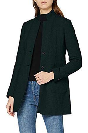 Camel Active Women's 2527 Suit Jacket