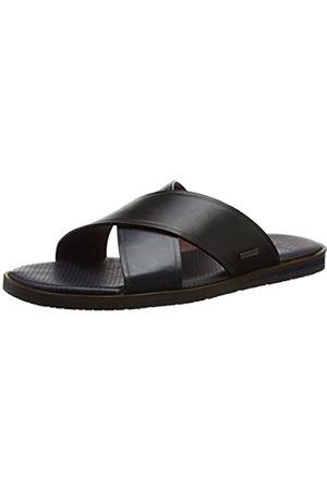 Ted Baker London Ted Baker Men's Punxel Sandals