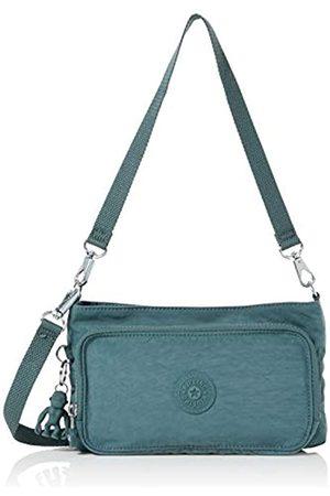 Kipling Myrte Women's Cross-Body Bag
