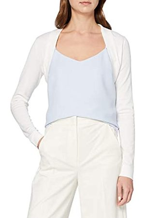 Esprit Collection Women's 020EO1I323 Cardigan Sweater