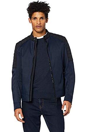 HUGO BOSS Men's Olorth Jacket