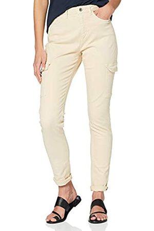 Esprit Women's 020CC1B342 Jeans