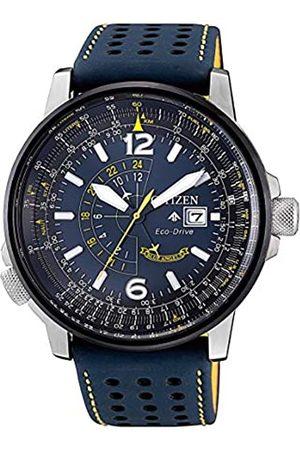 Citizen Casual Watch BJ7007-02L