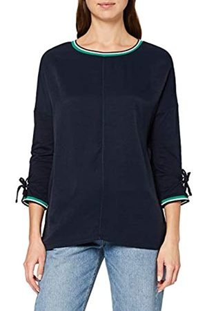 CECIL Women's 314543 T-Shirt