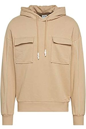 Jack & Jones Men's Jcoban Sweat Hood Tc120 Sweatshirt