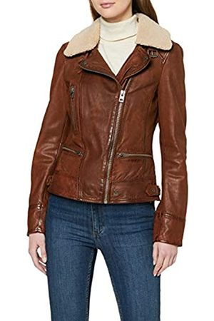 Oakwood Women's Projection Jacket