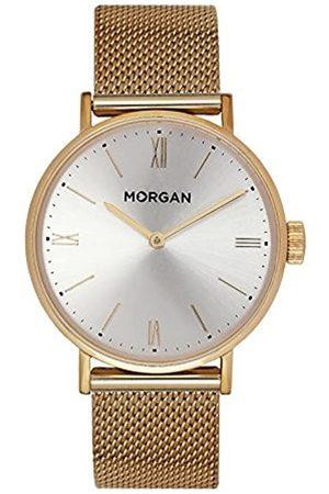 Morgan Women's Watch MG 002-1BM