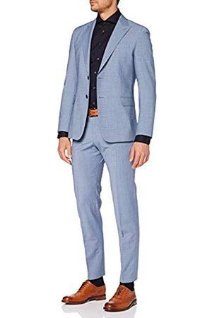 Strellson Premium Men's Aston-Maser 2 12 Suit