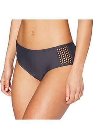 ESPRIT Women's CERRO Beach Sexy Hipster Shorts Bikini Bottoms