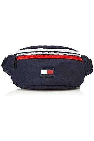 Tommy Hilfiger Kids Core Bumbag, Unisex Kids' Backpack