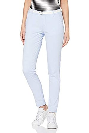 s.Oliver Women's Chino Hose Trouser