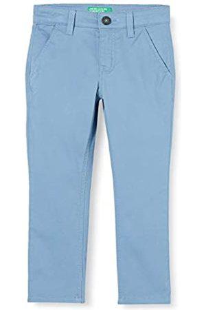 Benetton Boy's Pantalone Trouser