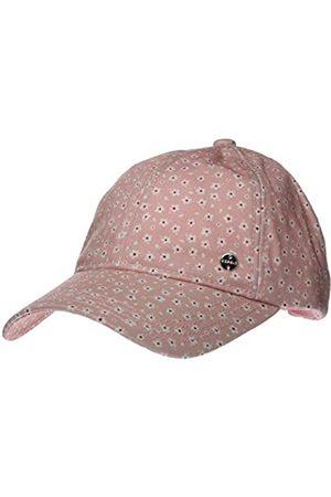 Esprit Accessoires Women's 020ea1p304 Baseball Cap